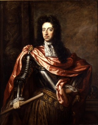 6th Parliament of King William III